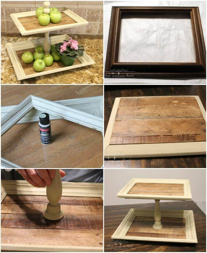 Home Decor Crafts Diy: 22 Genius DIY Home Decor Projects You Will Fall In Love With