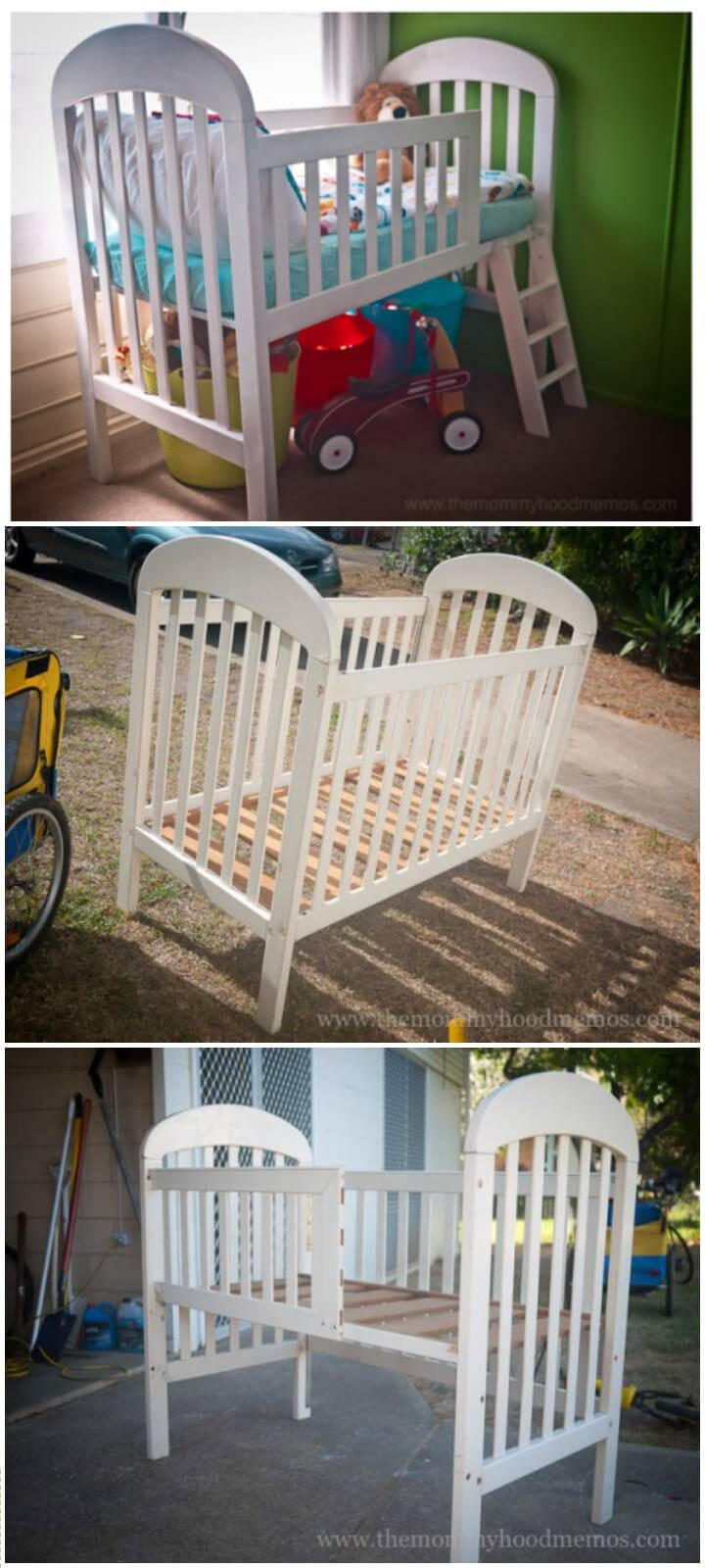 Diy Furniture Projects Step Plans Amp Crafts