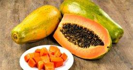Papaya Seeds Benefits, Storage Methods, Ways of Eating