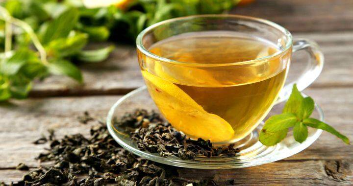 Side Effects of the Green Tea – Who Must Avoid It