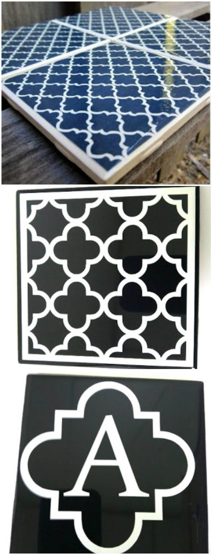 50 Diy Vinyl Projects For Your Next Home Improvement Project Diy Crafts