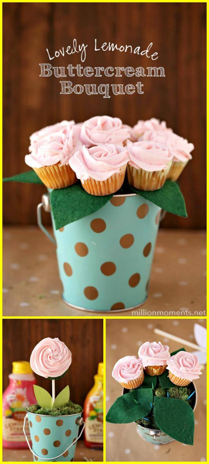 300 Diy Mothers Day Gifts You Can Make For Your Mom Diy Crafts