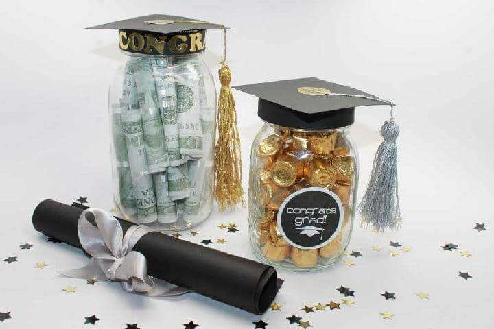 101 Graduation Party Ideas Decoration Themes Grad Party Recipes