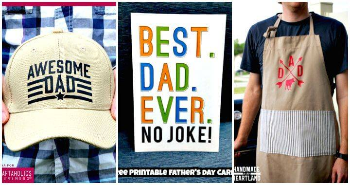 35 Inexpensive Father's Day Gifts for Coming Father's Day