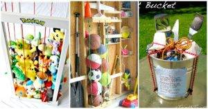Ways To Use Bungee Cords in Your Home