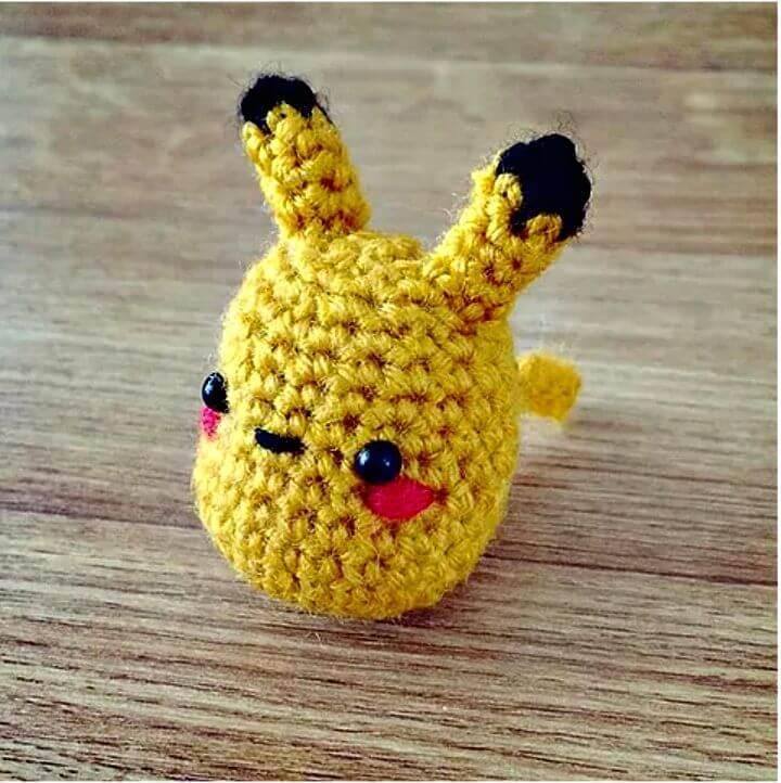 Crochet Amigurumi 225 Free Crochet Amigurumi Patterns Diy Crafts