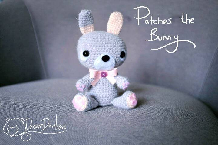 Free Amigurumi Mermaid Patterns : Best free crochet pattern for cats and kittens images on