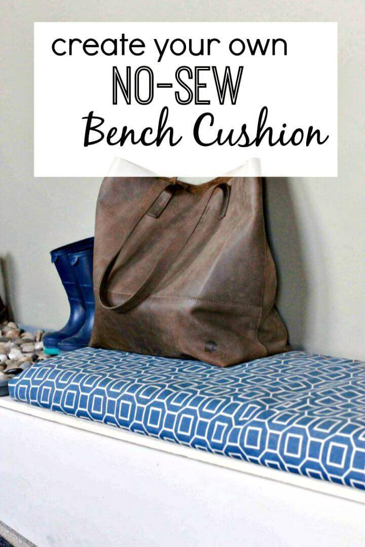 20 Diy Cushions Or Diy Pillow Ideas To Upgrade Your Seating Diy Crafts