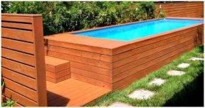 12 Low Budget DIY Swimming Pool Tutorials - DIY Home Decor Ideas - easy DIY Crafts - DIY Projects