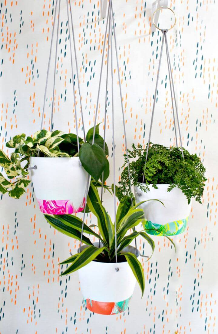 Top 50 DIY Summer Crafts Try to Make and Fun - DIY & Crafts