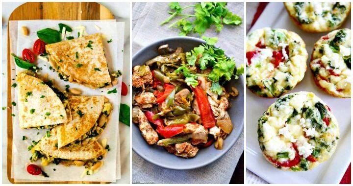 83 Healthy Freezer Meals for new Moms Recipes, healthy frozen meals, healthy meals, easy make ahead meals