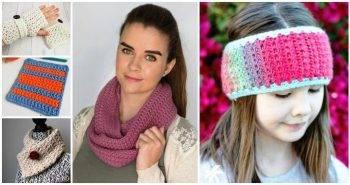 28 Free Crochet Star Stitch Patterns, Crochet Star Patterns, Crochet Stitches, Free Crochet Patterns, DIY Crafts