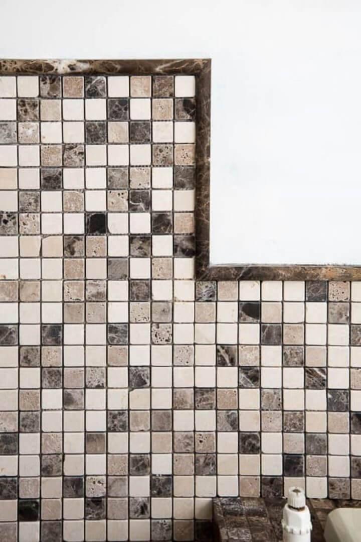 Repair Torn Drywall Paper