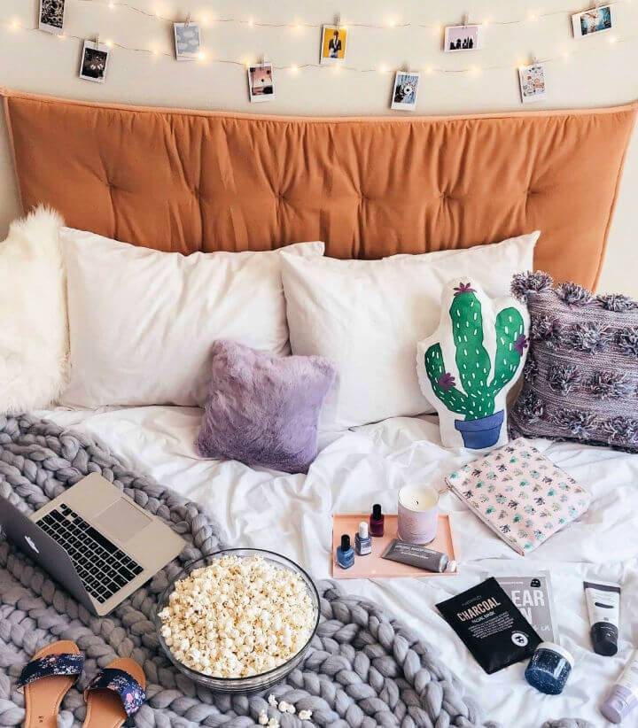 Sleepover Ideas You Have to Do With Your Besties