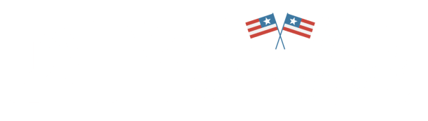 logo new dc 1