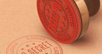 5 Ways to be Creative Using Rubber Stamps