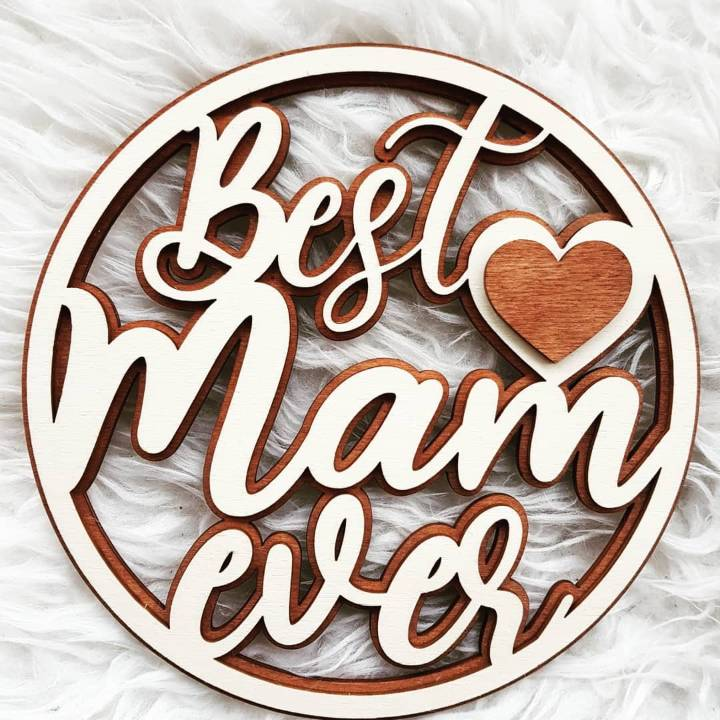 Best Mother S Day Gifts And Ideas 2020