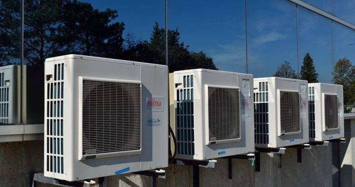 Why You Need To Check Your Air Conditioning Regularly