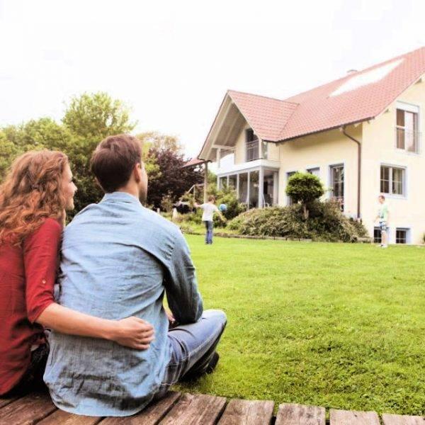 Hidden Benefits of Renters Insurance