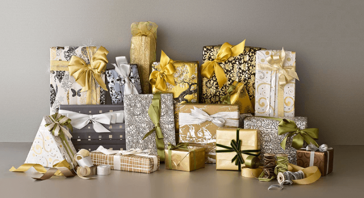 Adding a Personal Touch How to Make a Gift Feel Special