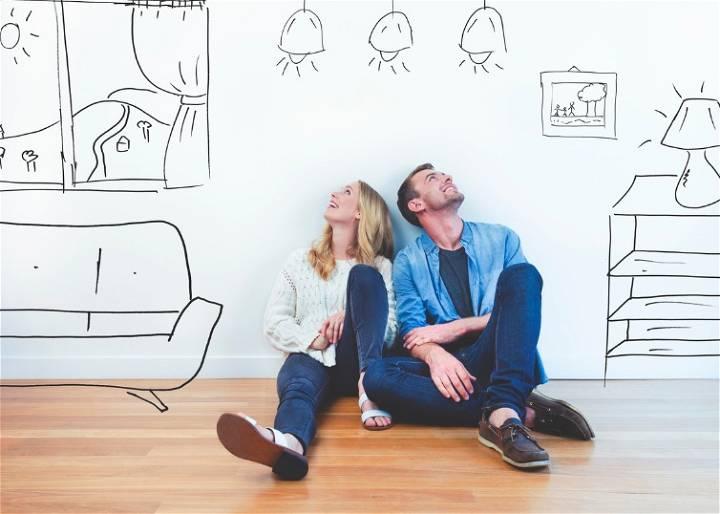 7 Smart DIY Home Safety Tips Under $25