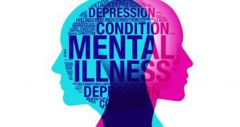 5 Best Ways To Manage Your Mental Health During Covid 19