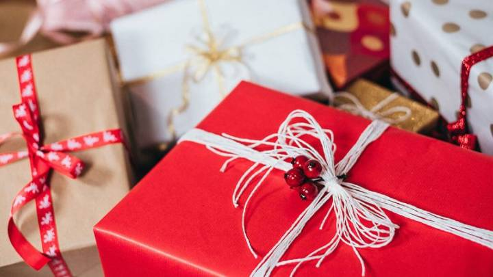 8 Best DIY Gift Ideas on A Student Budget