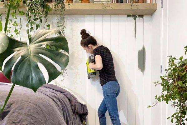 DIY Methods to Revamp your Guest Bedroom