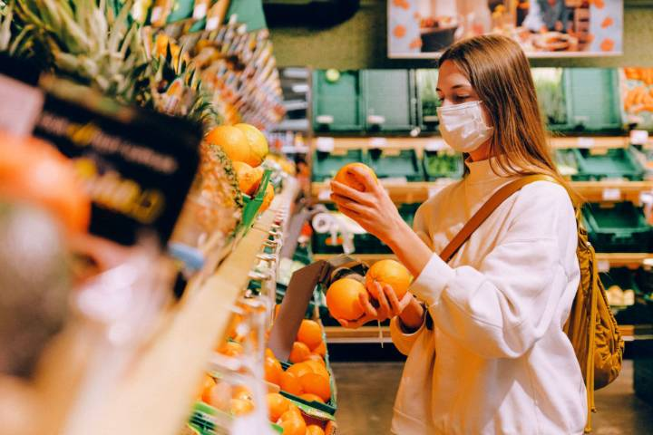 Tips to Save Money on Grocery Shopping