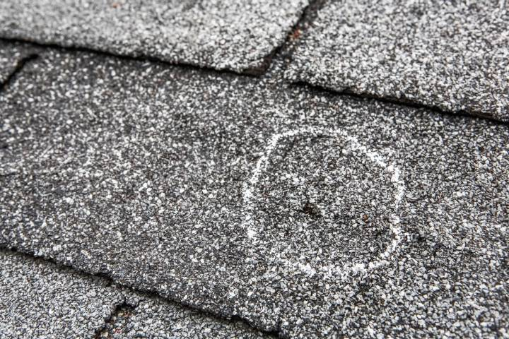 Read on for tips on how to maintain your roof and lengthen its life.