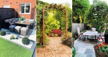 easy garden design hacks for your home