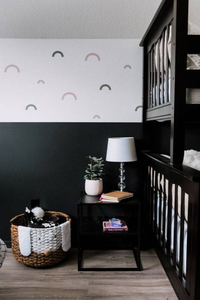 How to Make Stencils for Walls and Wood Signs