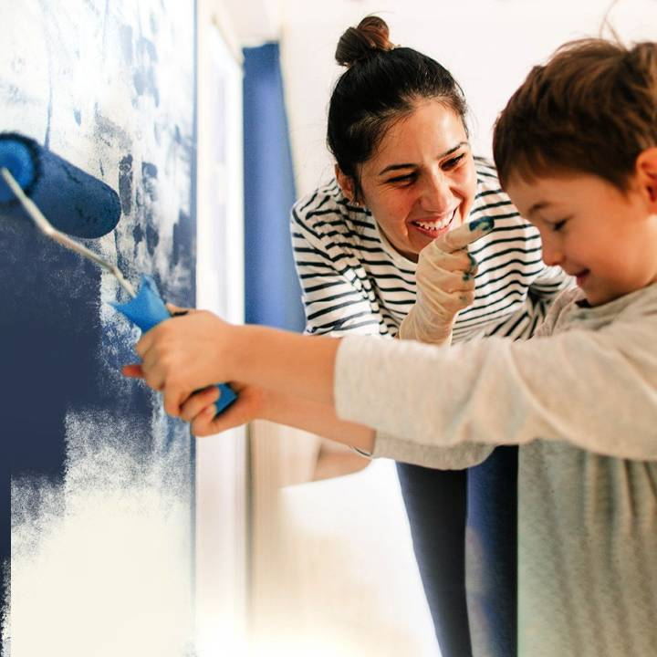 Great DIY Painting Tips for Your Interior You Need to Try