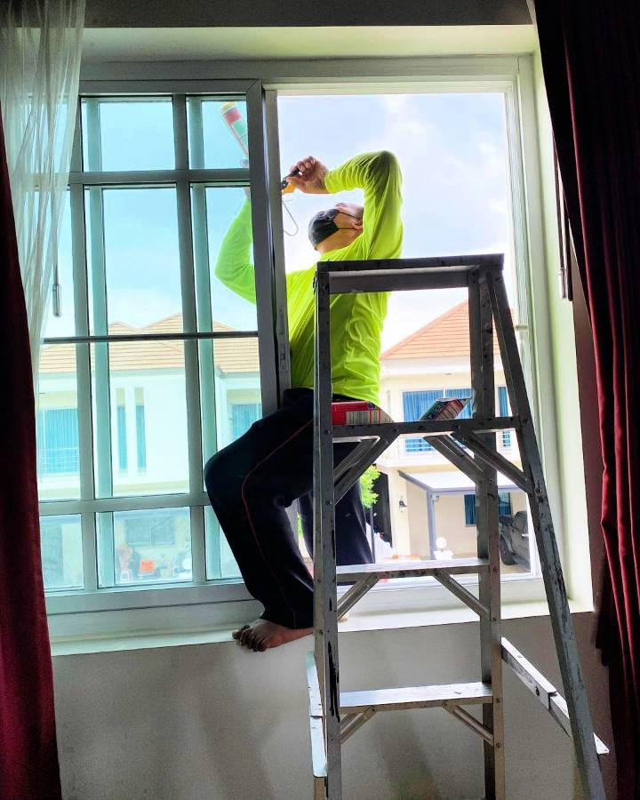 Ideas to Do It Yourself When Fixing Windows