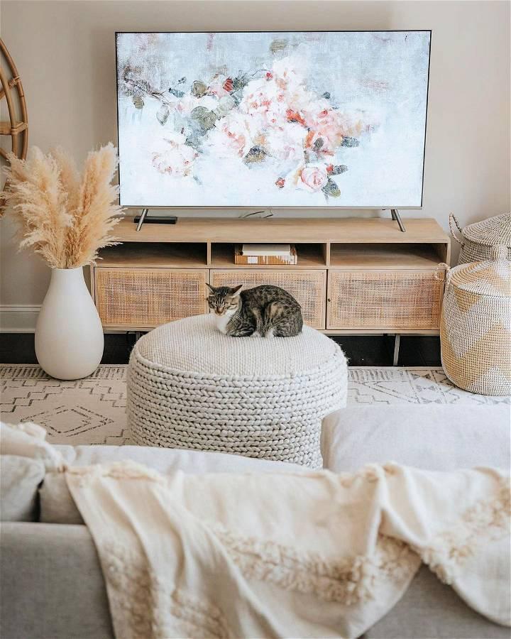 DIY or To Buy Bedroom Furniture Best Guide