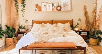 DIY or To Buy Bedroom Furniture for Your Room