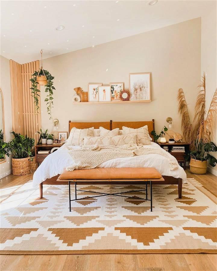 DIY or To Buy Bedroom Furniture