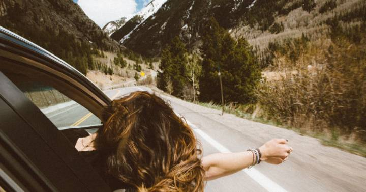 Best Essential You Need On Your Next Roadtrip