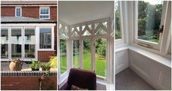 A Guide for Replacement Windows and Doors Installation 2